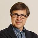 Antoni Borrell