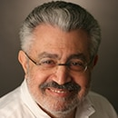 Jim Goldberg